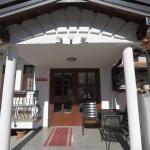 Hotel Venisi,  Prizren