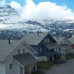 Appartement 28C5, Flaine