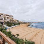 Casa en la Costa IV Playa La Mata,  Torrevieja