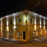Hotellikuvia: Gasthof Mitter, Sankt Valentin