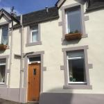 Avonlea Self-Catering, Crieff