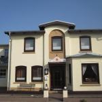 Hotel Pictures: Villa Wolkenlos, Dahme