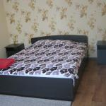 Shack Apartment,  Kherson
