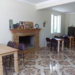 Guesthouse Mirabela,  Shekhvetili