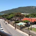 Apartamento Com Duas Praias, Florianópolis