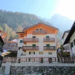 Stay Dolomites Apartments,  Alleghe