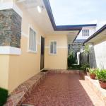 House in Uptown Cagayan De Oro,  Cagayan de Oro