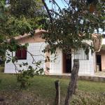Casa Vilas Vella, Monteverde