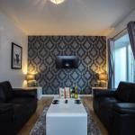 The Hansen Residence - The Galleria, Aberdeen