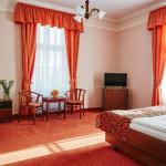 Hotel Astoria, Balatonfüred