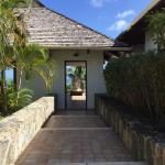 Villa Haiku,  Saint Martin