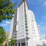 House Apartments Szczecin, Szczecin