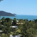 Amira Holiday home, Airlie Beach