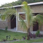 JL Chalés, Pipa
