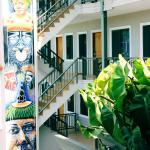 Citi Serviced Apartments and Motel - Korobosea,  Port Moresby