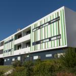 Hotellikuvia: Western Sydney University Village - Campbelltown, Campbelltown