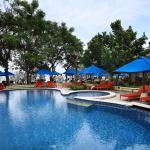 Villa Grasia Resort & Spa, Gili Trawangan