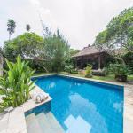 Wild Palms Villas, Sanur