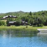 Hotelfoto's: Laguna Larga Lodge, Lago Futalaufquen