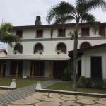 Asiri Beach Hotel,  Mirissa