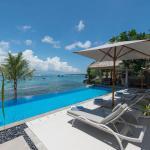 Villa Coral, Lembongan