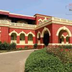 Mahodadhi Palace, Puri