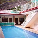 ZEN Rooms Abueg Road,  Puerto Princesa
