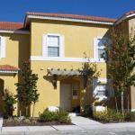 4761 Vero Beach Townhome TC Townhouse,  Kissimmee