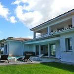 Villa Standing Piscine,  Porticcio