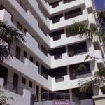 Kagame Hotel, Dar es Salaam