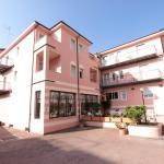 Hotel Mambo,  Laigueglia