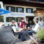 Hotel Pictures: Landgasthof Hirsch, Immenstadt im Allgäu