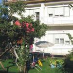 Homestay Sofia, Ohrid