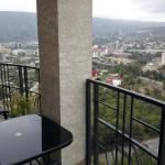 Apartment Svetlana,  Tbilisi City
