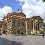 Indigo Rooms, Palermo