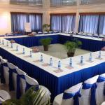 Hotel Radiance, Mombasa