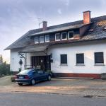 Haus am See, Sinzheim