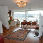 Hotelbilder: Designerwohnung Maria Plain, Radeck