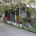 Guest House Rusalka,  Gudauta