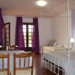 B&B Villa Adria,  Mijas Costa