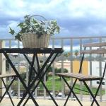 Apartment Le Due Palme, Marsala