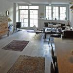Nyhavn - Stunning Apartment Top Location, Copenhagen