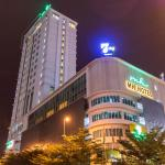 MH Hotel Ipoh, Ipoh