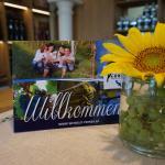 Fotos do Hotel: Weingut Perner, Ehrenhausen