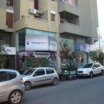 Apartamento Sucre 250,  Cordoba