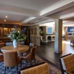 Devon Inn Hotel,  Templeglantine
