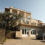 Guest house Vala, Budva