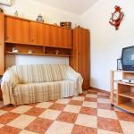 Apartments Lili, Medulin