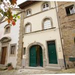 Il Portale 1 & 2, Cortona