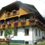 Hotel Pictures: Ortnerhof, Millstatt